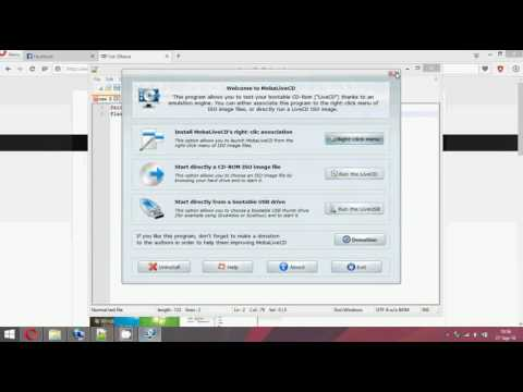 cara-fix-flash-disk-yang-tidak-bisa-boot-(no-bootable-device)