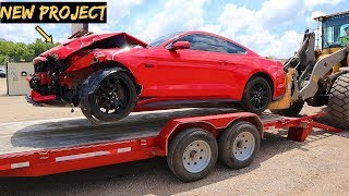 i-bought-a-wrecked-2017-mustang-gt-with-hidden-mods