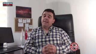 ARTVİN MERKEZ SEYAHAT ACENTASI - ARTVİN SES SEYAHAT