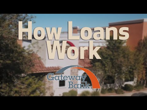 How Do Loans Work? An Overview of the Elements of a Loan