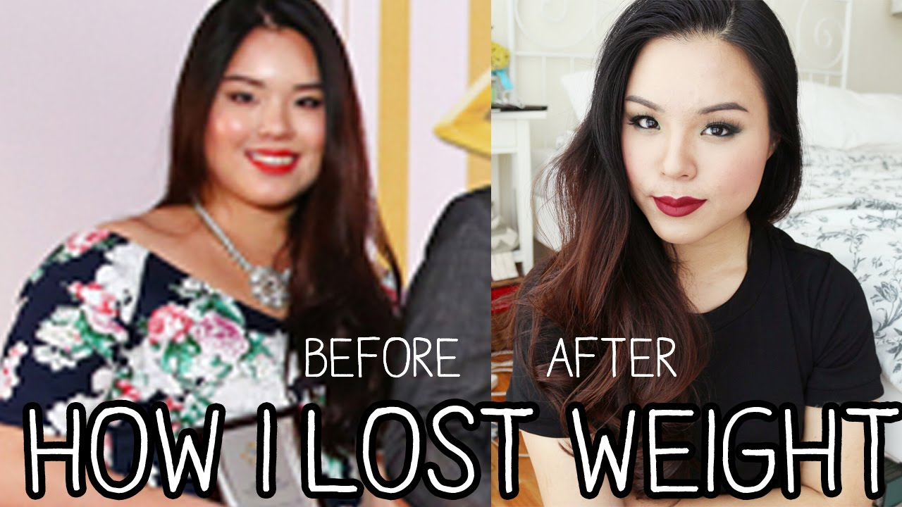 Is it possible to lose 12kg in 2 months