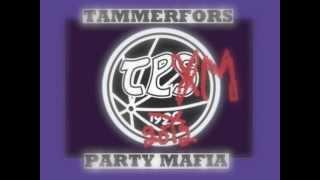 Raparty - Oi Internet Beibi (Tammerfors Party Mafia Mas hups!)