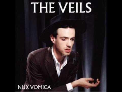 The Veils - Not Yet