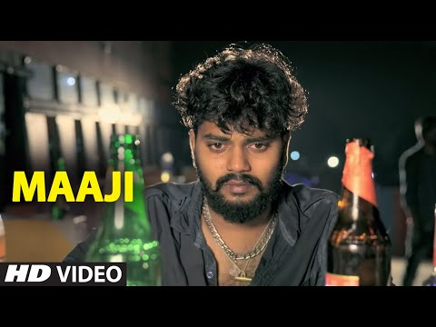 Maaji Video Song | Maaji Kannada Album | Soni Acharya, Jayashree