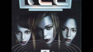 TLC - My Life (Official Instrumental)