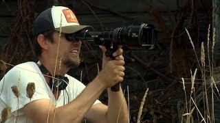 34 It 34 Director Andy Muschietti on Interpreting Stephen