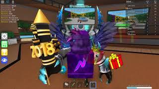 Roblox - Epic Minigames - Free 2018 Fireworks Launcher Code-3zHllCUTn5Q.mp4