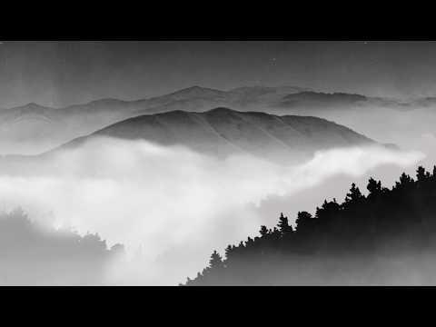 Rilke Projekt - Wunderweiße Nächte YouTube Hörbuch Trailer auf Deutsch