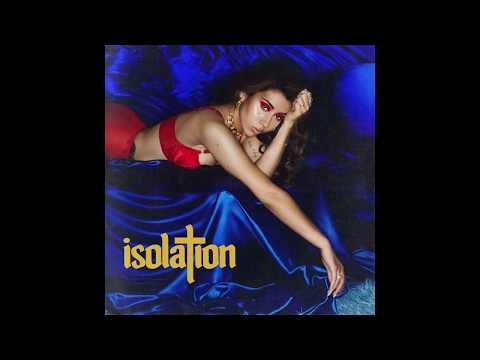 Kali Uchis - Tomorrow (ft. Tame Impala) Mp3