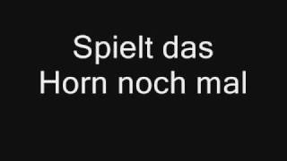 """Spirit, der wilde Mustang: """"Spielt das Horn noch mal"""""""
