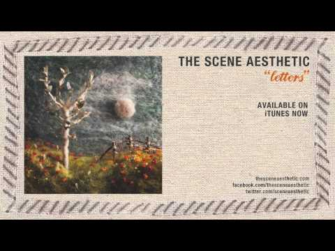 The Scene Aesthetic - Letters (The Days...