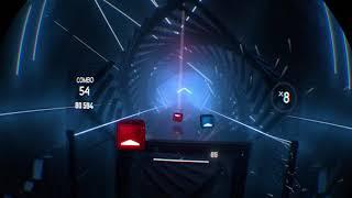 [PS4]PlayStation4 VR beatsaber…