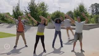 fully alive worship orange kids music