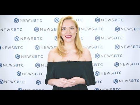 Cryptocurrency Calendar: Global Blockchain Summit, ICON, CMPCO, ACAT, BTC
