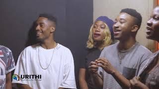 Nchi Yangu Official Video - Tanzania All Stars