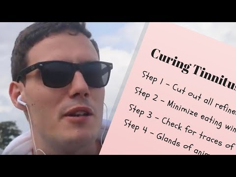 how-to-cure-tinnitus-(i'm-speaking-from-experience)