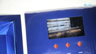 Видео-буклеты для ликеро-водочных компаний!(, 2012-11-29T12:03:36.000Z)