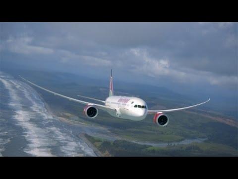 Nairobi (HKJK) to Helsinki Vantaa (EFHK) FSX Kenya Air B787