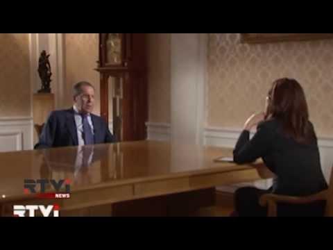 Москва обвинила США и Либерию в похищении летчика Ярошенко