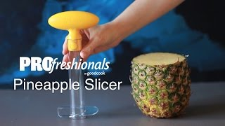 Pineapple Slicer | Good Cook