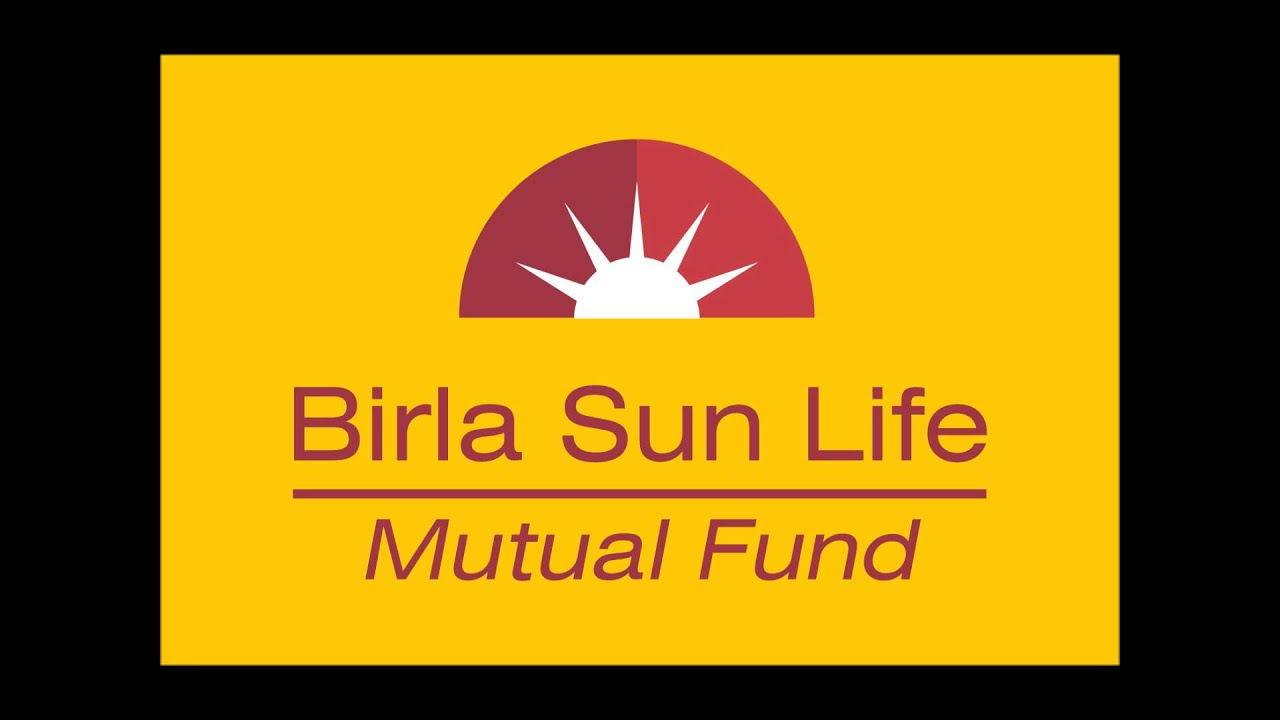 birla sunlife project With aditya birla sun life cash manager, give yourself the chance to create wealth by investing in a fund that not only keeps your money easily accessible but also.