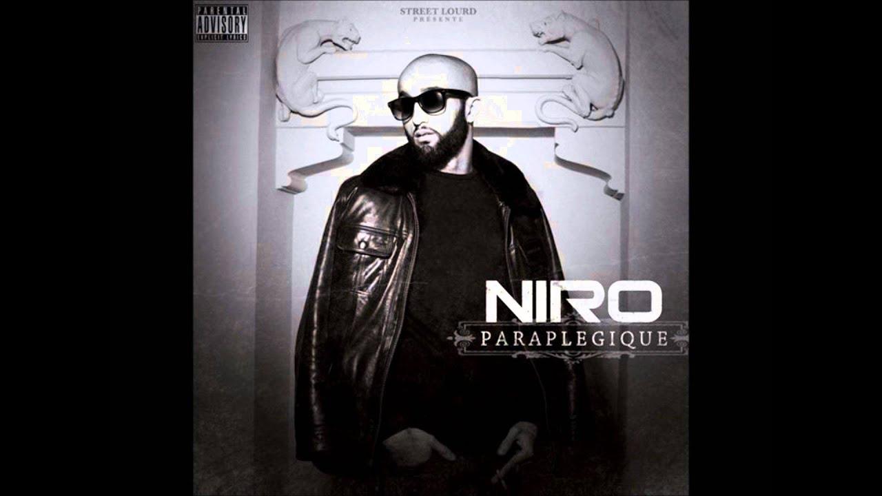 NIRO DU MP3 GRATUIT TÉLÉCHARGER VECU QUE