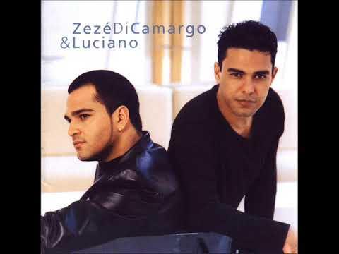 DI BAIXAR AO E LUCIANO ZEZE 2001 CAMARGO VIVO CD