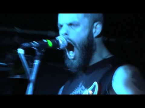 baroness-'the-sweetest-curse'
