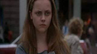 Prozac Nation - Mein Leben mit der Psychopille - Trailer