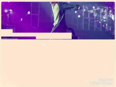 ♡ Kim Jongdae // Disarm You ♡