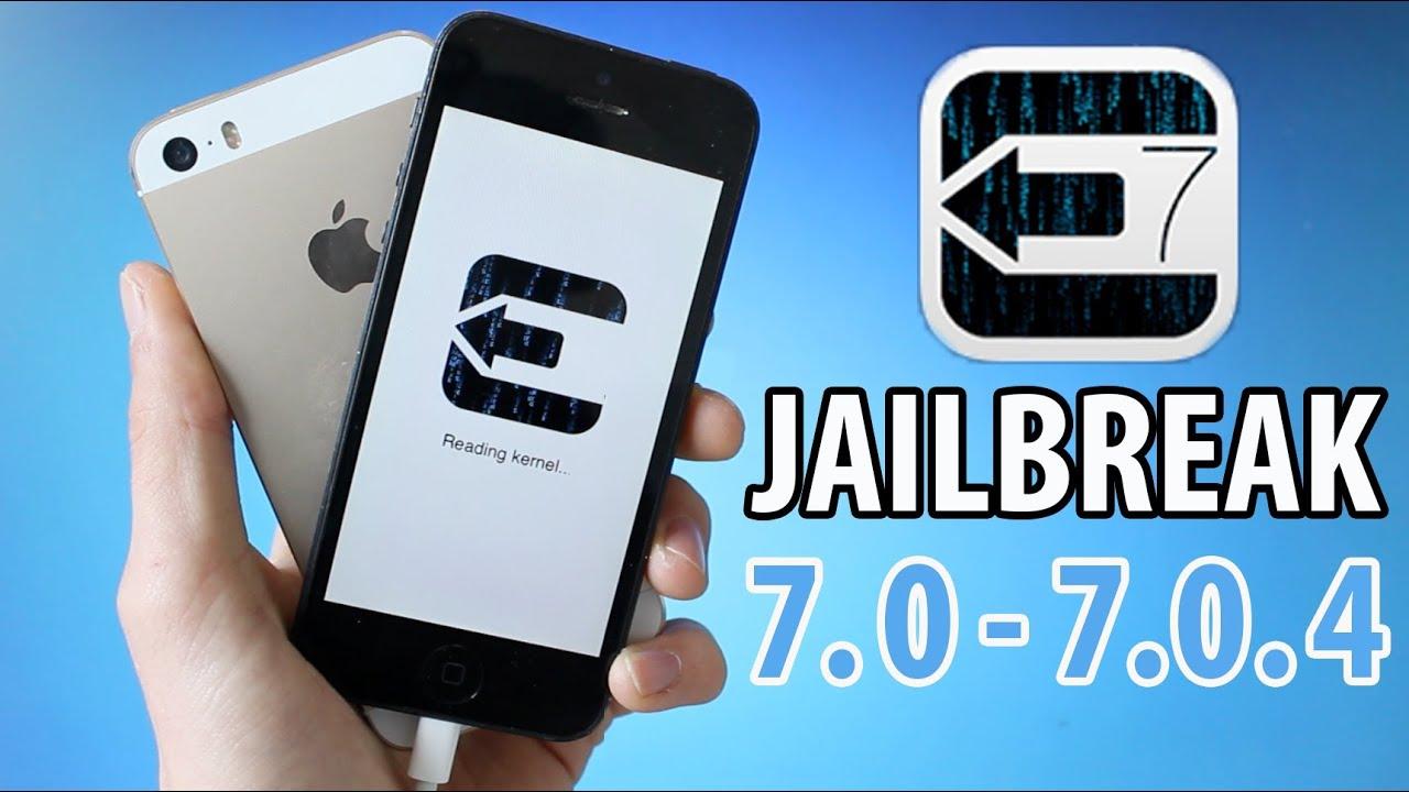 ios 7.0 4 jailbreak evasi0n download