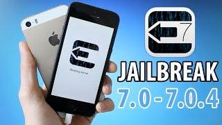 evasi0n ios 7 untethered jailbreak ios 7 0 4 iphone 5s 5c 5 4s 4 ipad 2 3 4 5 ipod touch 5g