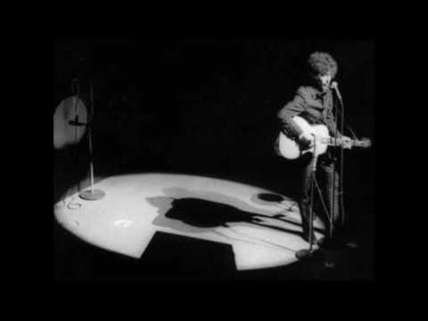 10-baby-let-me-follow-you-down-eric-von-schmidt-bob-dylan-sydney-australia-13-april-1966