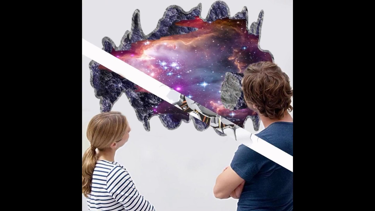 Where To Buy Wall Decals Lovely Home Decoration Online Shop Wall