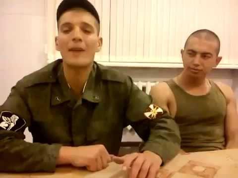 военный знакомства парень с военным доска