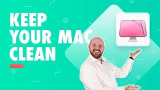 How I Clean Mỳ Mac in 2021