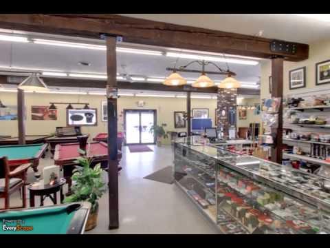 Ac-Cue-Rate Billiards | Pelham, NH |  Billiard Equipment and Supplies
