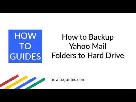 how-to-backup-yahoo-mail-folders-to-hard-drive---how.toguides.com