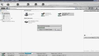 Все Секреты Компа - Восстановление Файлов