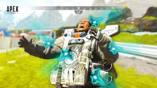 Apex Legends WTF & Funny Moments #223