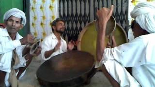 Shri Paplaj mata (Lalsot)