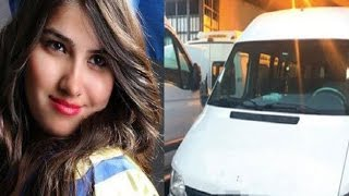 19.3.2015 Perşembe Engelsizweb.tv Ana Haber Bülteni