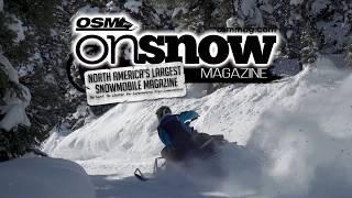OSM 2020 - STV Commercial