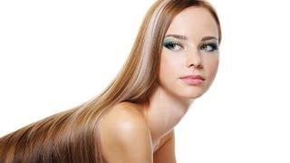 Эфирные масла для роста волос: масляная маска для волос(http://www.Cerdca.com/2013/09/efirnye-masla-dlja-rosta-volos.html ~ Эфирные масла для роста волос: масляная маска для волос ПОДПИШИ..., 2013-09-09T18:28:50.000Z)