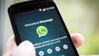 Sahte Whatsapp Nasıl açılır? İkinci Whatsapp (Sahte Whatsapp mesajı)