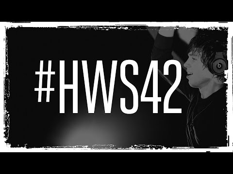 Episode #42 | HARD with STYLE | Presented by Atmozfears