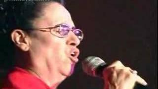 """Carmen V. Sanabria """"Quien es Aquel"""" Featuring El Trio de Hoy"""