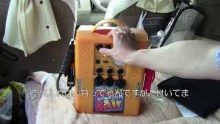 Repeat youtube video 車中泊改造・10分で作るサブバッテリー走行充電システム