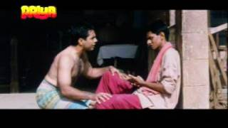 "Pran jaye par shan na jaye violent scene by Nilay ""V"""