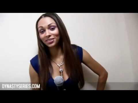 Virgin teen girl first time video